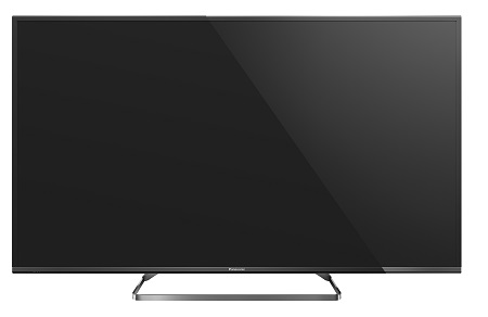 Panasonic TX55CX680E