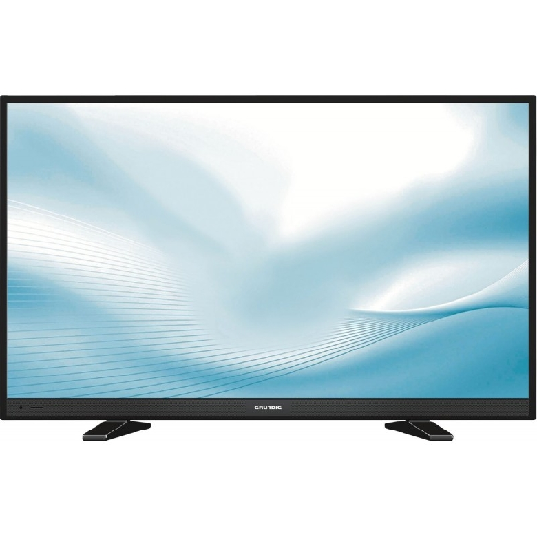 TV Led Grundig 48VLE6520BH