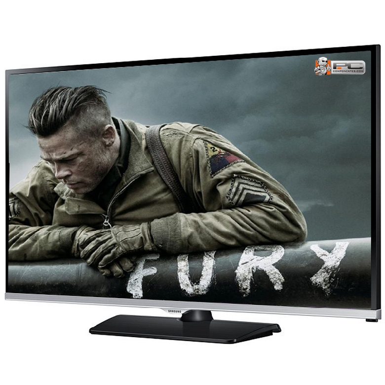 TV Led Samsung UE22H5000AWXXC  22