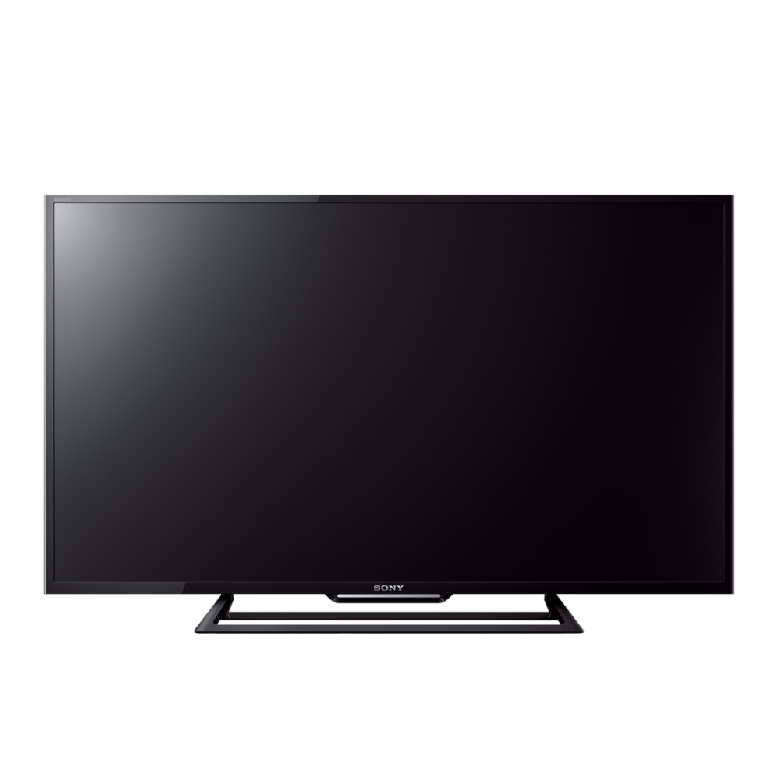 TV Led SONY KDL32R400C