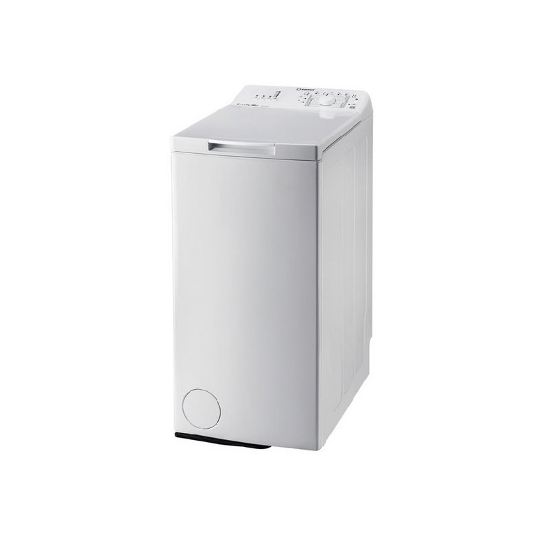 Indesit ITWA51052WUE